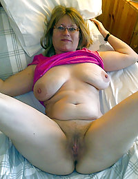 mature mom anal throatfucking abuse