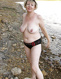 mature wife shared private society videos