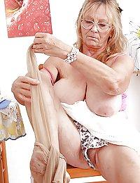 free wife playboy porn