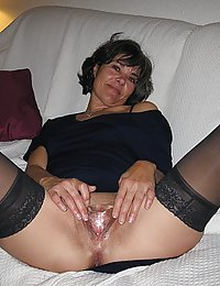 mature curvy wife two cocks