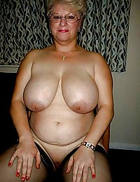 wife amateur mature and young interracial