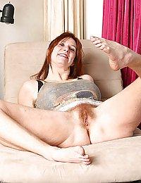 amateur bbw wife taking black cocks