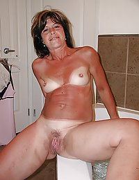 stories of mature slow and gentle sex between husband and wife