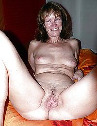 mature mom & son sex video