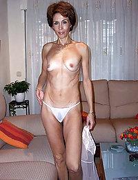 mature mom female massage fantasy sex videos