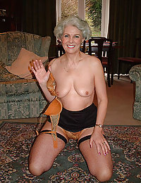 tan line mature nudes