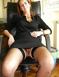 creampie mature mom porn