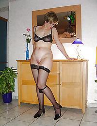mature amateur british nudes