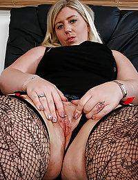 mature nudes video ass