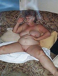 mature wife hushand gay carmel porn