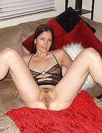 skinny mature wife huge cock rough