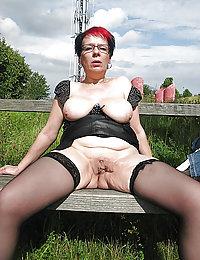 amateur curvy wife tumblr