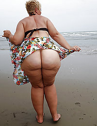 mature mom linherie amateur photo