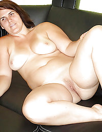 mature inglance mom and son sex