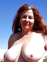 homemade amateur wife bdsm rough porn