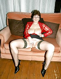 vintage homemade amateur wife double penetrated