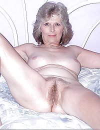wife sextape porn
