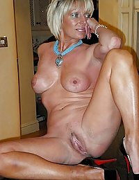 homemade father and son fuck mature mom