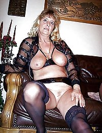 70 year old mature nudes