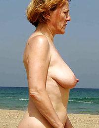 friends mature horny single mom huge tits seduced son xvideoscom