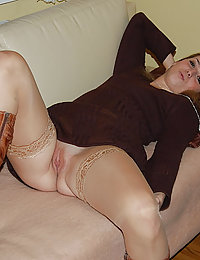 real amateur wife abused and drugged interracial