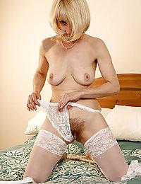 homenade mature wife porn