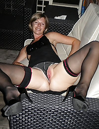 amateur wife bbc cuckold in heels