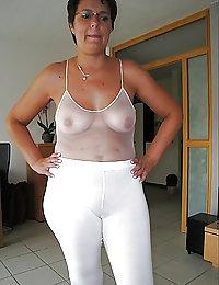 mom hot tube mature