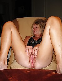 mature wife cheating motel