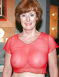 big tits amateur wife shared