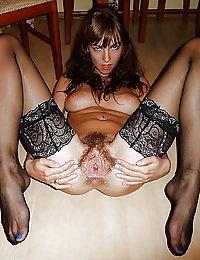 amateur wife double penetrate wife xhamster