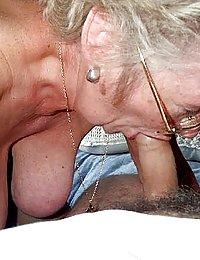 amateur wife ass hole