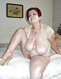sweetloads wife peaches 82 porn