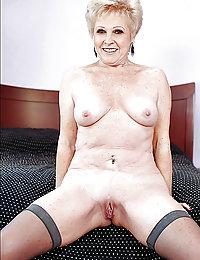 amateur wife curvy stranger