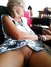 amateur 40 year old wife pics