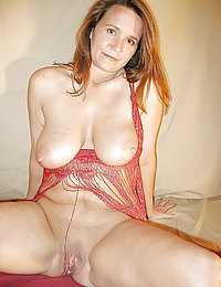 real life mature wife that does porno