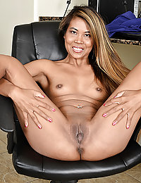 mature free video mom son