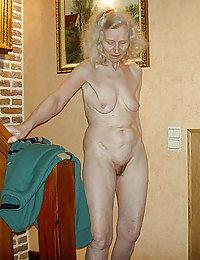 mature wife lesbian porn tube