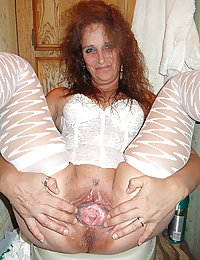 mature boudoir nudes skinny