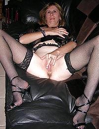 [orn hub busty mature wife shared
