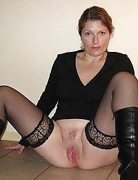 haidy mature nudes