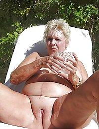 amateur wife huge dick moan grunt
