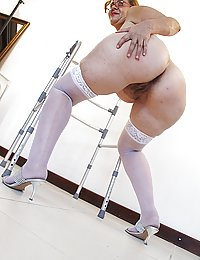 big tit wife threesome porn