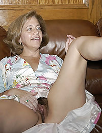sultry mature mom porn