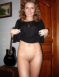 mom mature pussy big pics