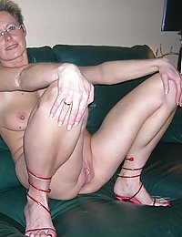 home video mature wife swap