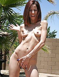 mature wife used at stag party