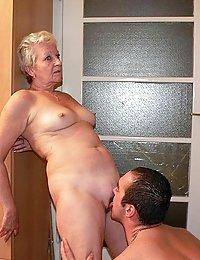 wife interacial porn pics
