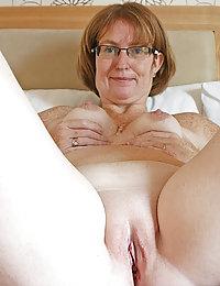 chech wife swap porn