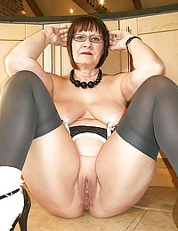 amateur swinger ameican hot wife